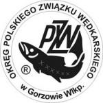 logo_pzw_gw